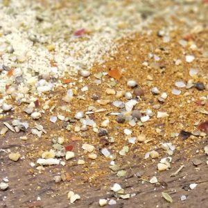 Seasoning Blends/Rubs