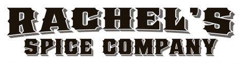 Rachel's Spice Company